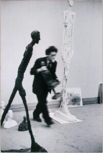 APHILLIPSIG_103107322891-202x300 The Personal Vision of Alberto Giacometti