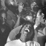 slavespiritual31-150x150 Slave Spirituals: History and Activism