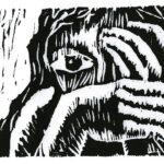 """pain2-150x150 Extending Judith Butler's """"Vulnerability"""""""